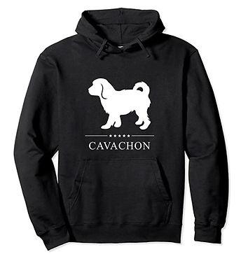 Cavachon-White-Stars-Hoodie.jpg