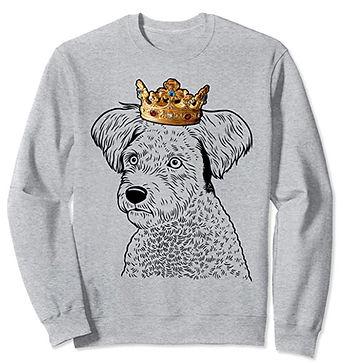 Pumi-Crown-Portrait-Sweatshirt.jpg