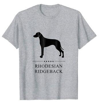 Rhodesian-Ridgeback-Black-Stars-tshirt.j
