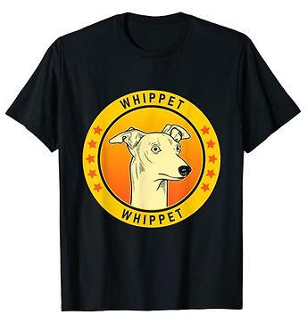 Whippet-Portrait-Yellow-tshirt.jpg