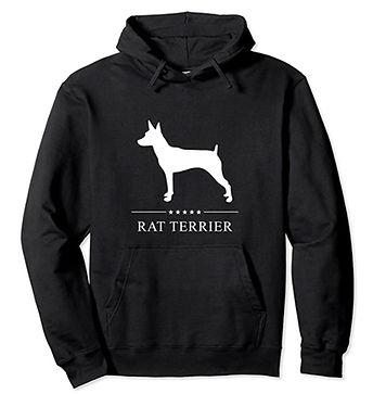 Rat-Terrier-White-Stars-Hoodie.jpg