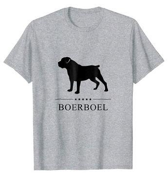 Boerboel-Black-Stars-tshirt.jpg