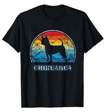 Vintage-Design-tshirt-Smooth-Chihuahua.j