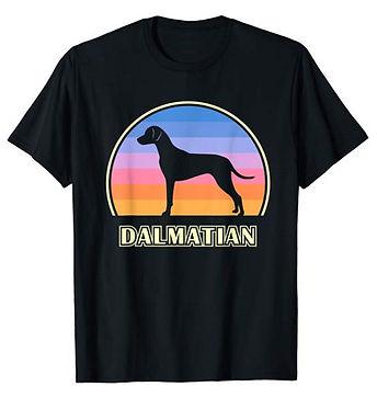 Vintage-Sunset-tshirt-Dalmatian.jpg