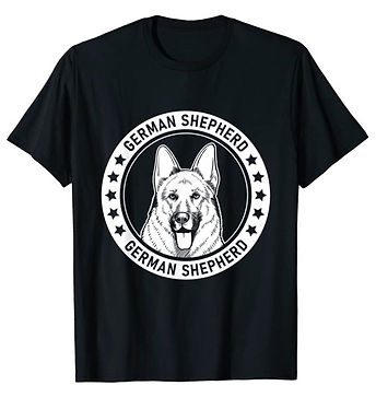 German-Shepherd-Portrait-BW-tshirt.jpg