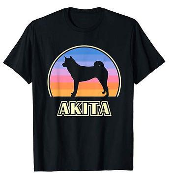 Vintage-Sunset-tshirt-Akita.jpg