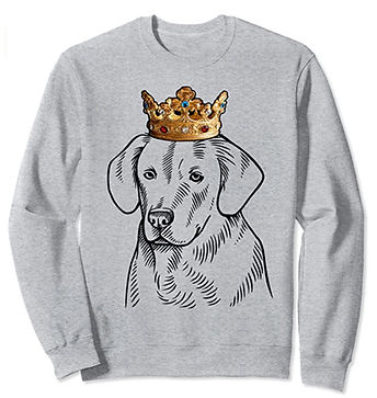 Goldador-Crown-Portrait-Sweatshirt.jpg