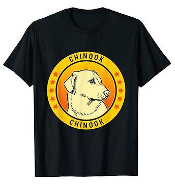 Chinook-Portrait-Yellow-tshirt.jpg