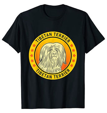 Tibetan-Terrier-Portrait-Yellow-tshirt.j