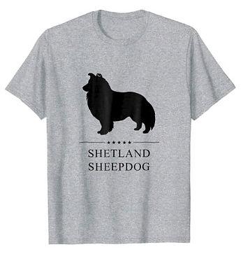 Shetland-Sheepdog-Black-Stars-tshirt.jpg