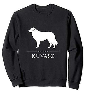 White-Stars-Sweatshirt-Kuvasz.jpg