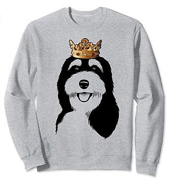 Bernedoodle-Crown-Portrait-Sweatshirt.jp