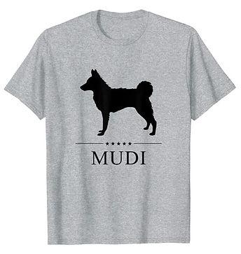 Mudi-Black-Stars-tshirt.jpg