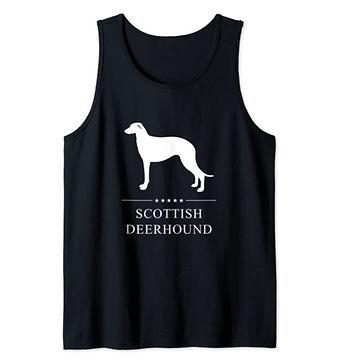 Scottish-Deerhound-White-Stars-Tank.jpg