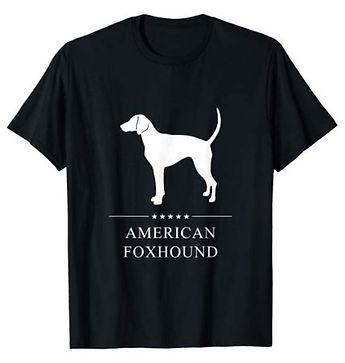 American-Foxhound-White-Stars-tshirt.jpg