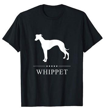 Whippet-White-Stars-tshirt.jpg