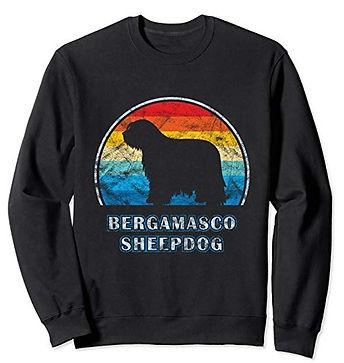 Vintage-Design-Sweatshirt-Bergamasco-She