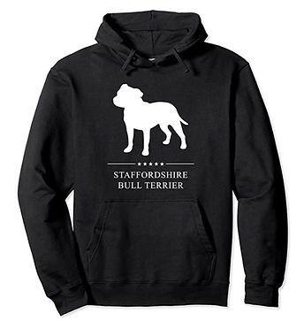 Staffordshire-Bull-Terrier-White-Stars-H