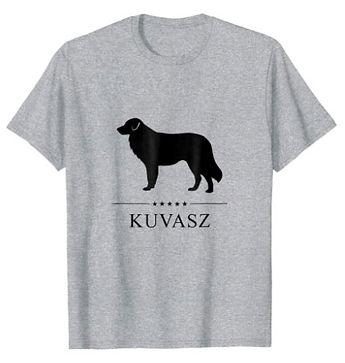 Kuvasz-Black-Stars-tshirt.jpg