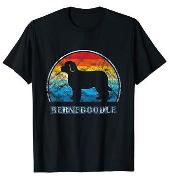 Bernedoodle-Vintage-Design-tshirt.jpg