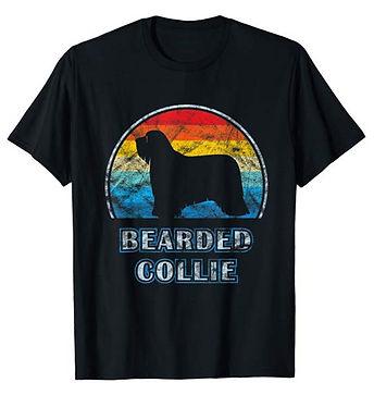 Vintage-Design-tshirt-Bearded-Collie.jpg