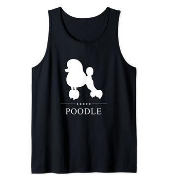 Poodle-White-Stars-Tank.jpg