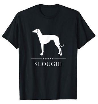 Sloughi-White-Stars-tshirt.jpg