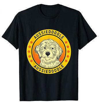 Aussiedoodle-Portrait-Yellow-tshirt.jpg