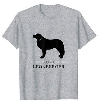 Leonberger-Black-Stars-tshirt.jpg