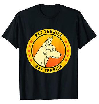 Rat-Terrier-Portrait-Yellow-tshirt.jpg