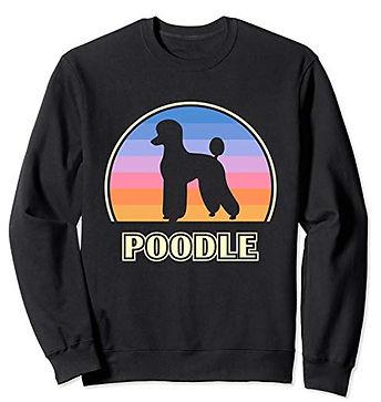 Vintage-Sunset-Sweatshirt-Poodle-v2.jpg