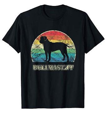 Vintage-Dog-tshirt-Bullmastiff.jpg