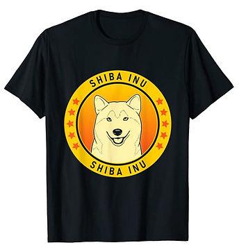 Shiba-Inu-Portrait-Yellow-tshirt.jpg