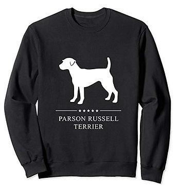 White-Stars-Sweatshirt-Parson-Russell-Te