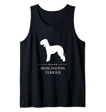 Bedlington-Terrier-White-Stars-Tank.jpg