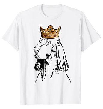 English-Setter-Crown-Portrait-tshirt.jpg