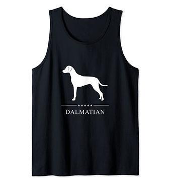 Dalmatian-White-Stars-Tank.jpg