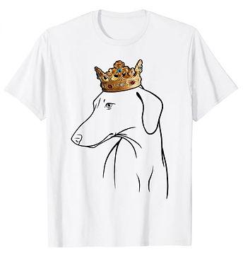 Azawakh-Crown-Portrait-tshirt.jpg