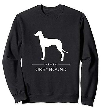 White-Stars-Sweatshirt-Greyhound.jpg