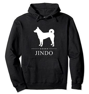 Jindo-White-Stars-Hoodie.jpg