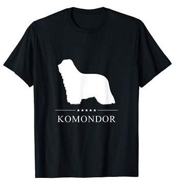 Komondor-White-Stars-tshirt.jpg