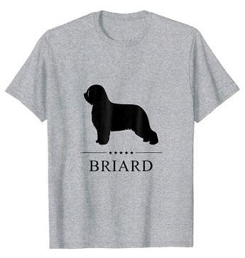 Briard-Black-Stars-tshirt.jpg