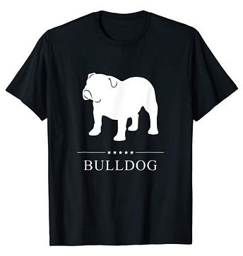 Bulldog-White-Stars-tshirt-big.jpg