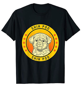 Shih-Poo-Portrait-Yellow-tshirt.jpg