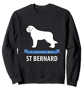 White-Love-sweatshirt-St-Bernard.jpg