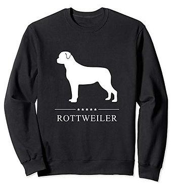 White-Stars-Sweatshirt-Rottweiler.jpg