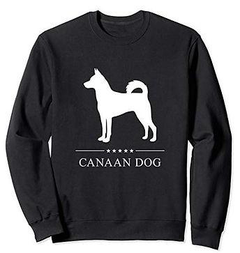 White-Stars-Sweatshirt-Canaan-Dog.jpg