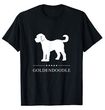 Goldendoodle-White-Stars-tshirt.jpg