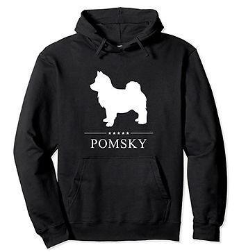 Pomsky-White-Stars-Hoodie.jpg