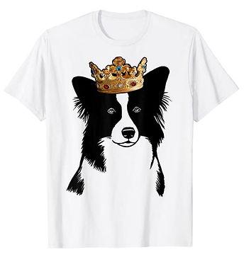 Border-Collie-Crown-Portrait-tshirt.jpg
